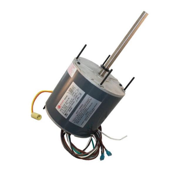 QMS-12602